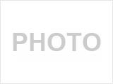 Фото  1 Гидромоторы 210.16.12.00, 310.2.28.00, редукторов поворота платформы и выдвигания стрела втовышек АП-17, АП-18. 425468